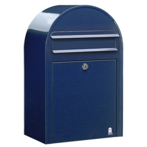 Bobi_classic_brievenbus_donker_blauw