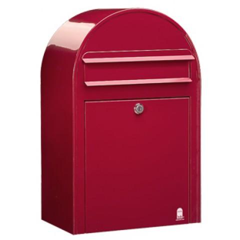Bobi_classic_rood_brievenbus