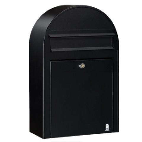 bobi-classic-s-zwart-structuur_9005